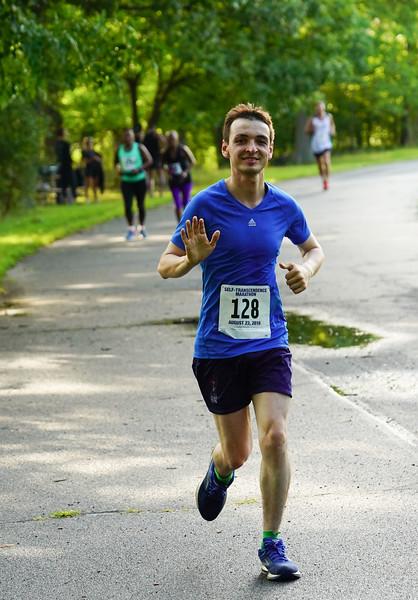 Rockland_marathon_run_2018-62.jpg