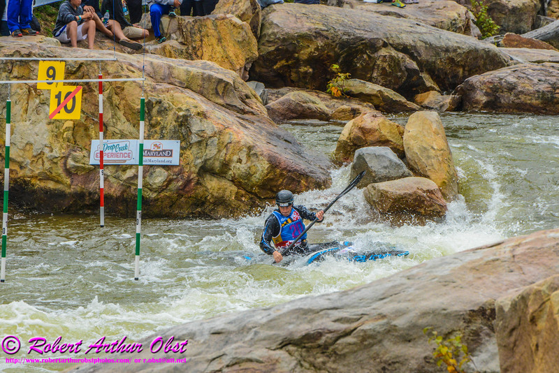Obst FAV Photos Nikon D800 Adventures in Paddlesport Competition Image 3244