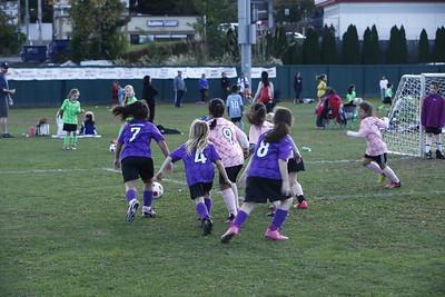 Soccer 2017 Oct 30