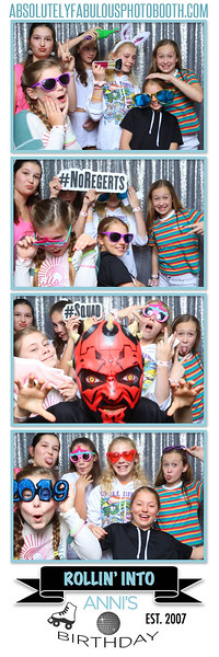 Absolutely Fabulous Photo Booth - (203) 912-5230 -190427_190324.jpg