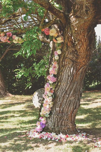 Awardweddings.fr_Amanda & Jack's French Wedding_0365.jpg