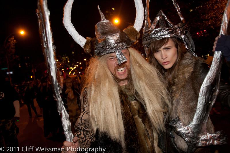 NYC_Halloween_Parade_2011-6521.jpg