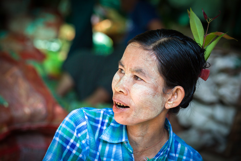 279-Burma-Myanmar.jpg