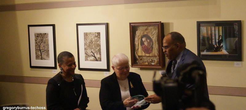 20160303 Women Live Jazz Perspectives Newark Museum  857.jpg