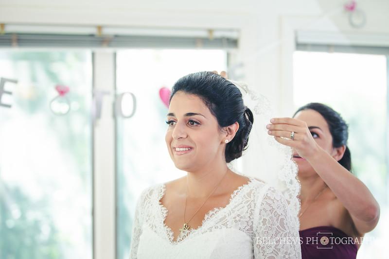 Stephanie-Juan-HL-016.jpg