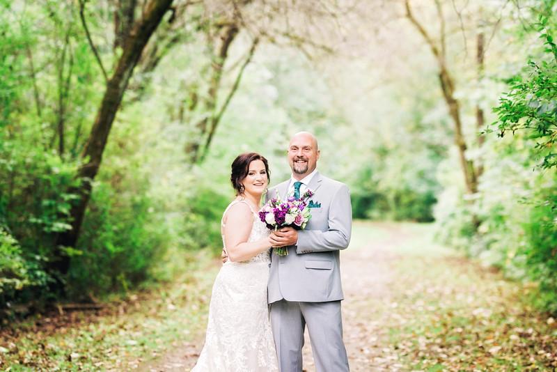 chateau-on-the-river-trenton-michigan-wedding-0120.jpg