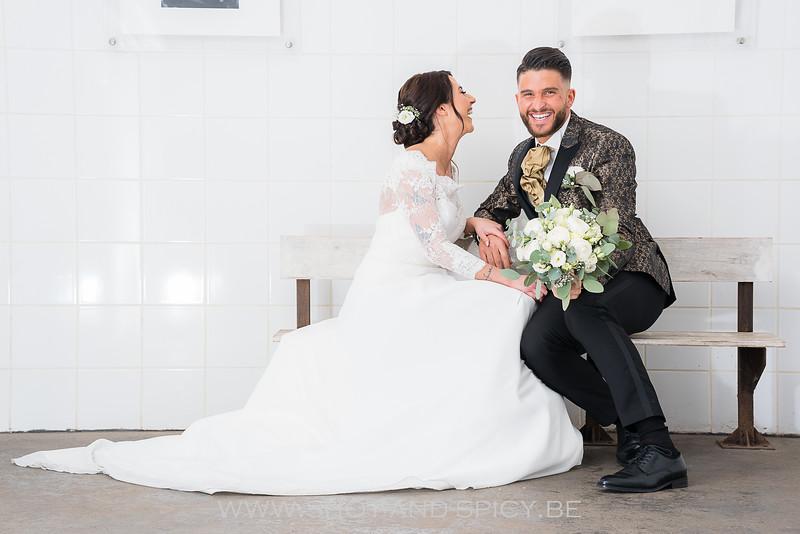 photographe-mariage-tournai-01969.jpg