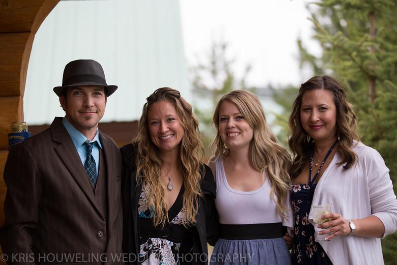 Copywrite Kris Houweling Wedding Samples 1-129.jpg