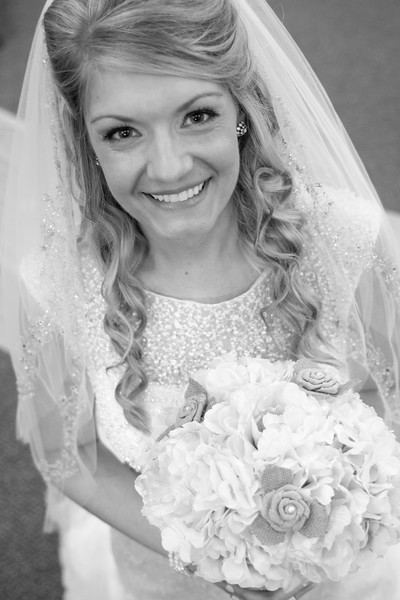 06_03_16_kelsey_wedding-4198.jpg