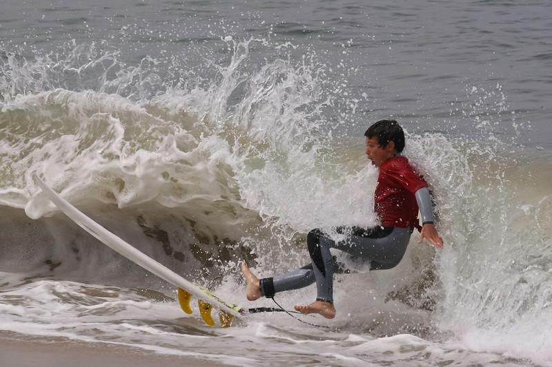 Surf 41.jpg