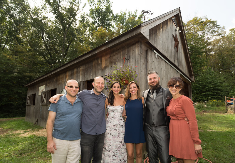 Corinne-Brett-Wedding-Party-92.jpg