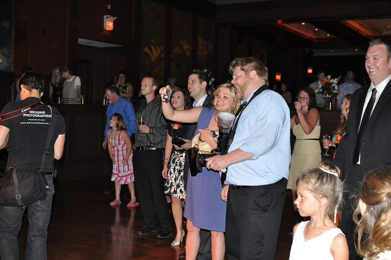 Matt and Jessies Wedding 271.JPG