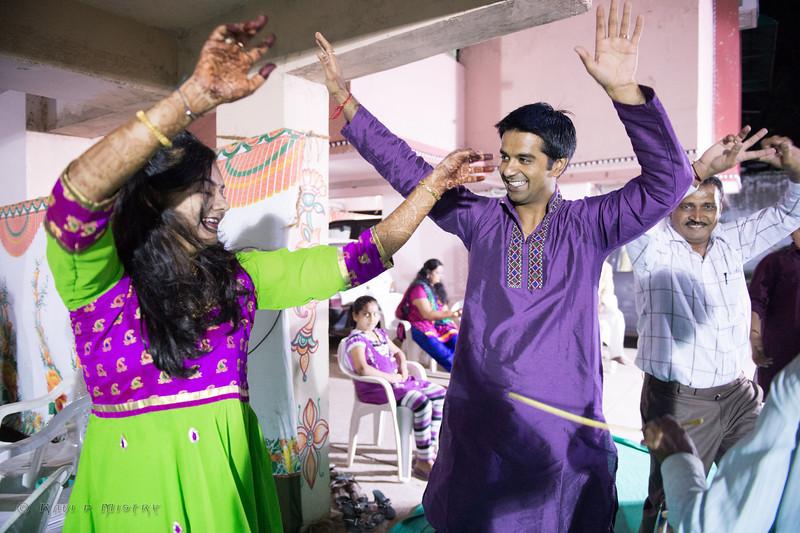 Pithi (Jay Pooja)-619.jpg
