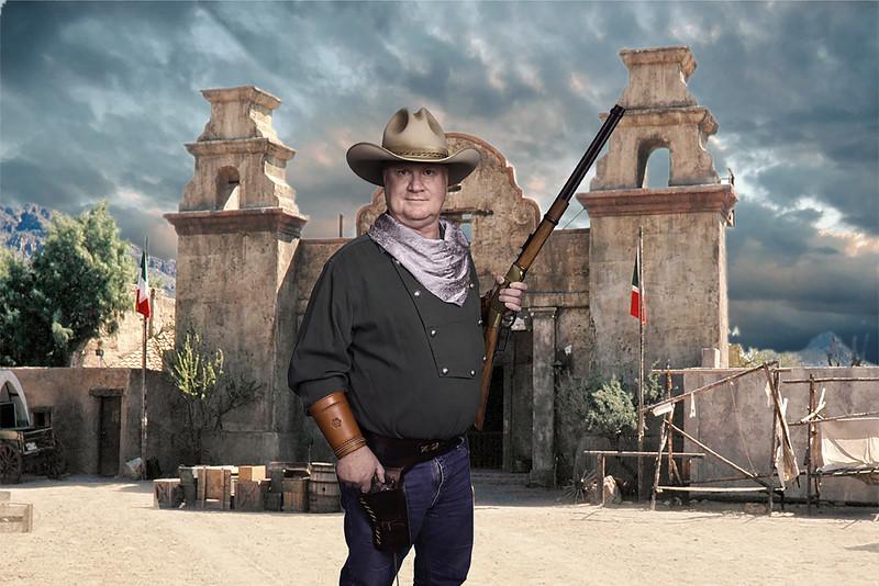 Western Scenes.jpg