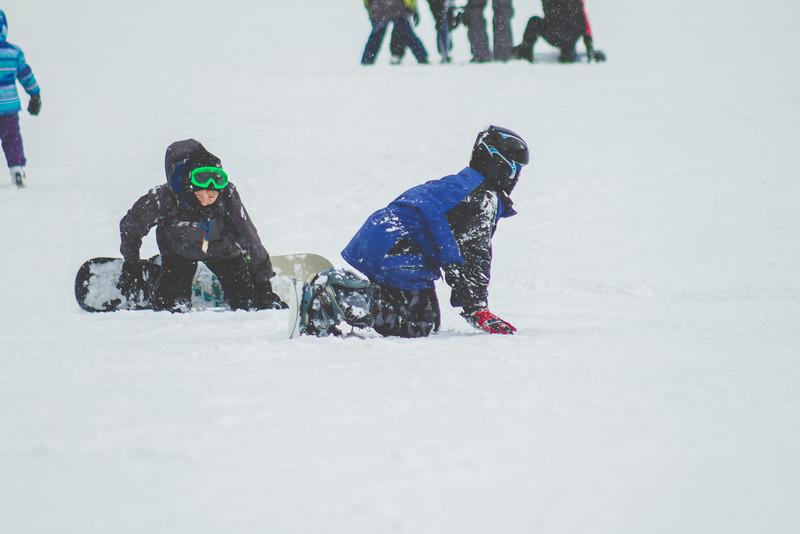 snowboarding-11.jpg