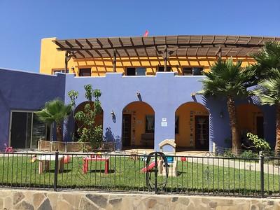 Door of Faith Orphanage