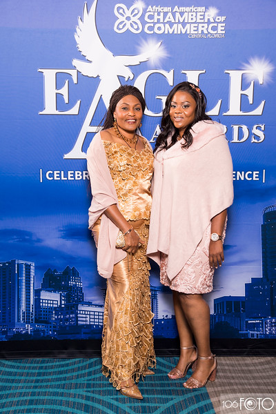 EAGLE AWARDS GUESTS IMAGES by 106FOTO - 025.jpg