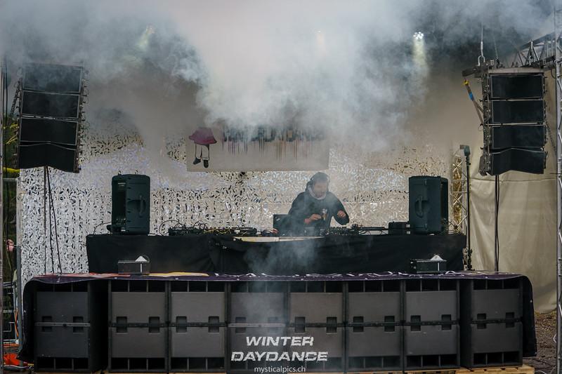 Winterdaydance2018_036.jpg