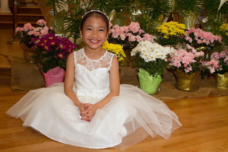 Danica-First-Communion-10.jpg