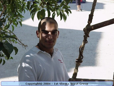 2001-10-14 St.Edwards Open Day