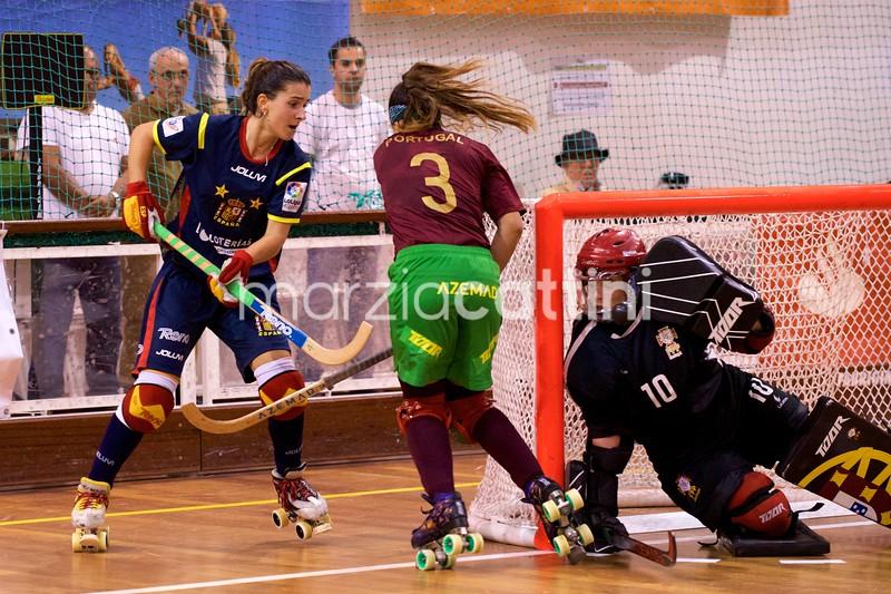 18-10-13_3-Portugal-Spain25