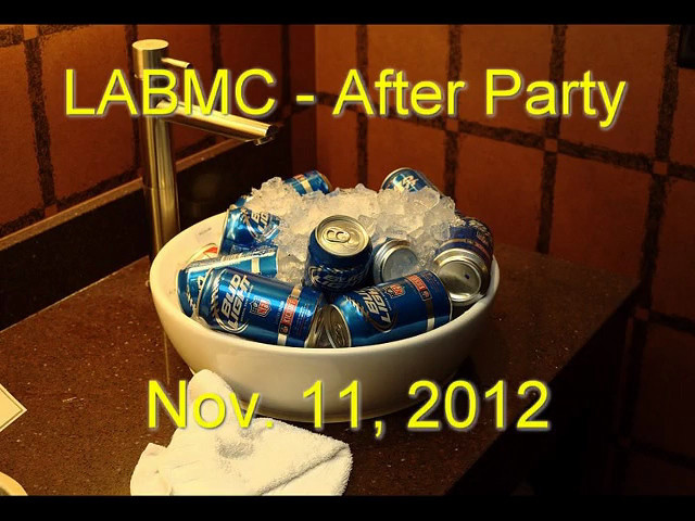 LABMC - After Party HQ.mpg