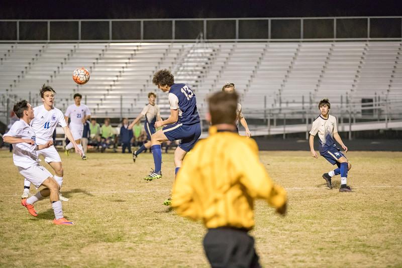 SHS Soccer vs Riverside -  0217 - 230.jpg