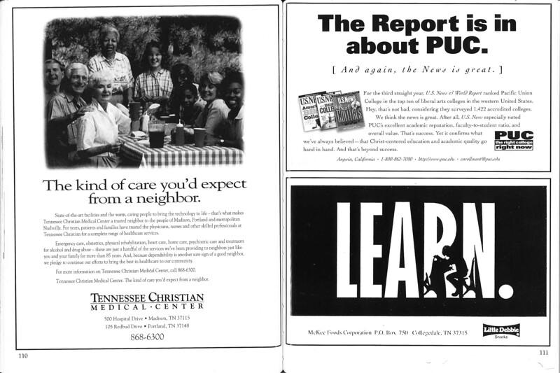 1997 ybook_Page_55.jpg