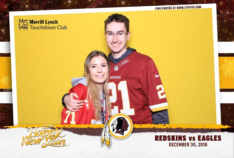 washington-redskins-philadelphia-eagles-touchdown-fedex-photo-booth-20181230-163809.jpg