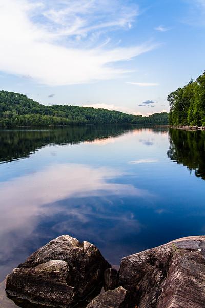 2015-07-26 Lac Boisseau-0079.jpg