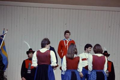 Merano 1979