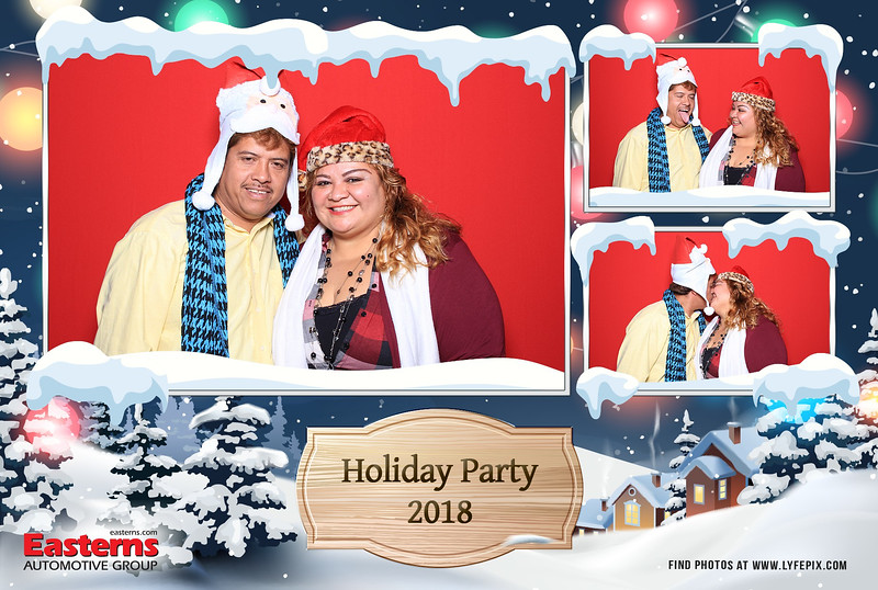 eastern-2018-holiday-party-sterling-virginia-photo-booth-191020.jpg