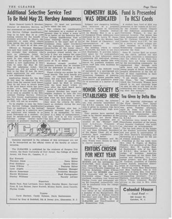 Gleaner 05-1952