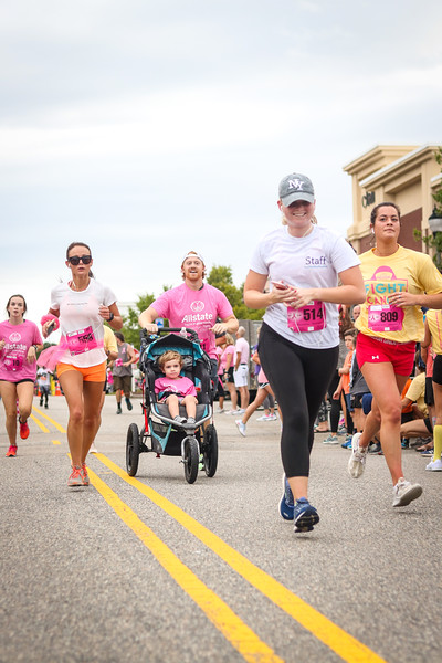 RunForTheTaTas2019_311.jpg