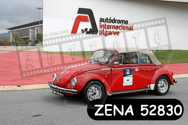ZENA 52830.jpg