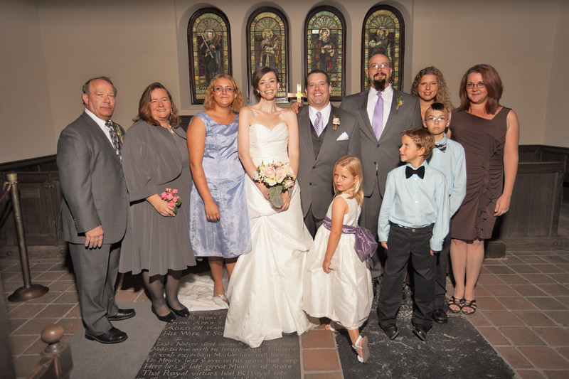 weddingphotographers397-2128392706-O.jpg