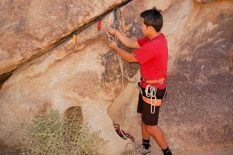 climbsmart (224 of 399).jpg