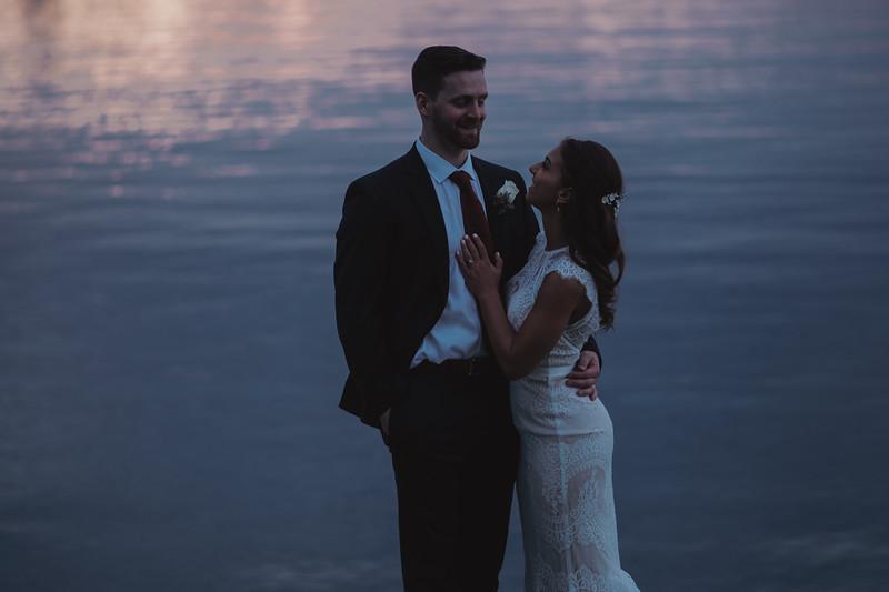 Sunset Wedding Lake Shore Yacht and Country Club Cicero New York 052.jpg