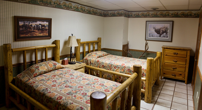 bedroom_Panorama1.jpg