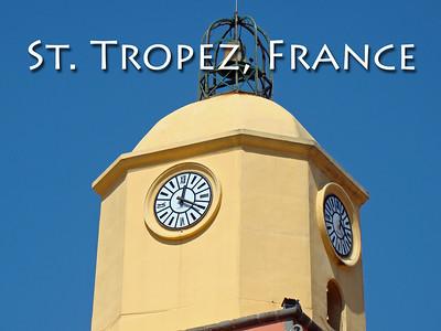 2010 04 10 | St. Tropaz