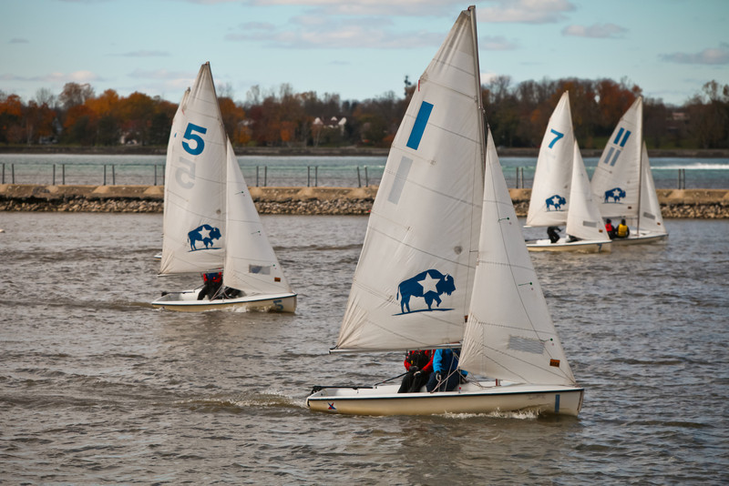 20131103-High School Sailing BYC 2013-19.jpg