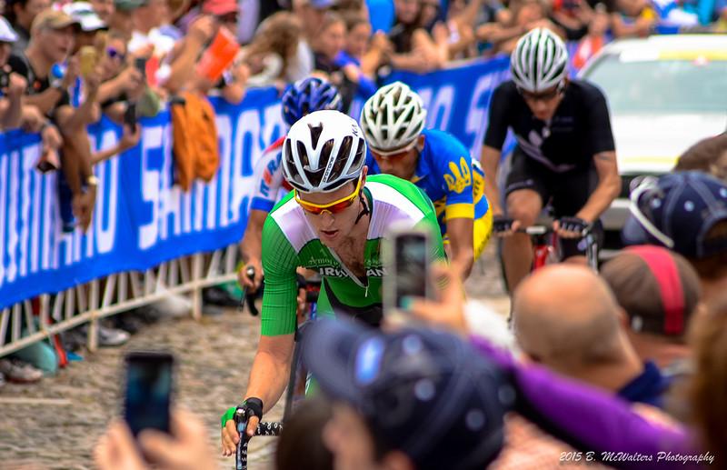 09272015_UCI_41-hill_climb**.jpg