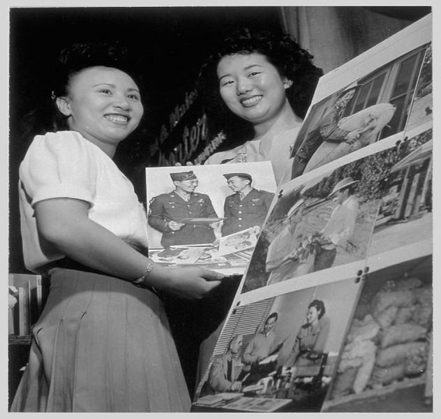 JapaneseResidentsSupportCampaings1945-09-06.jpg