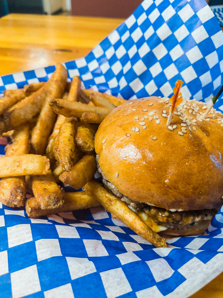 Jonny's Cookhouse sweet marie burger.jpg