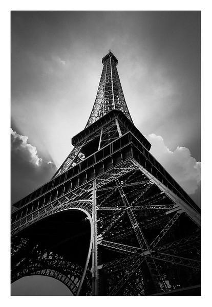 Paris2011_0004.jpg