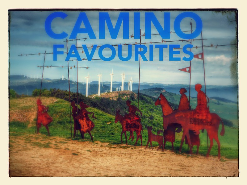 Camino_favourites_Cover-EFFECTS.jpg