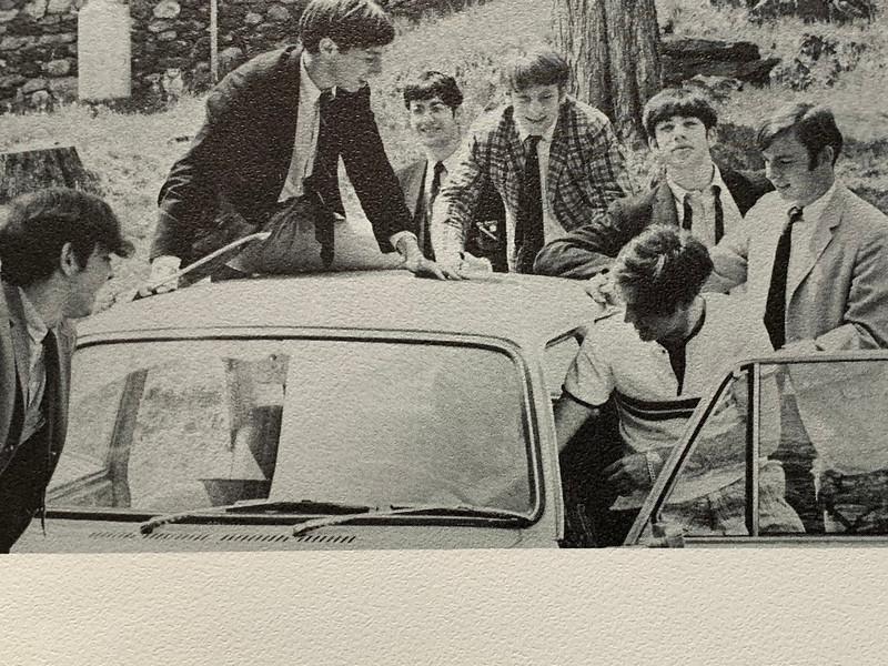 1968 yearbook.jpg