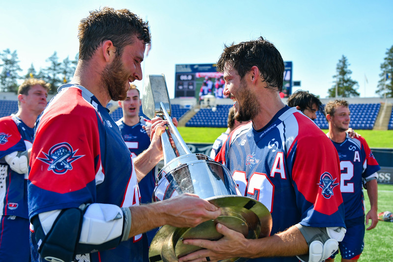 outlaws vs cannons-153.jpg