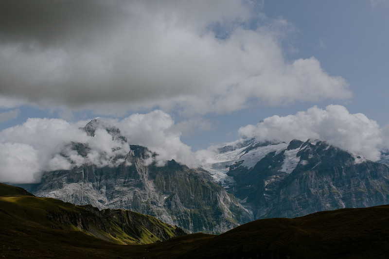 Switzerland-024.jpg