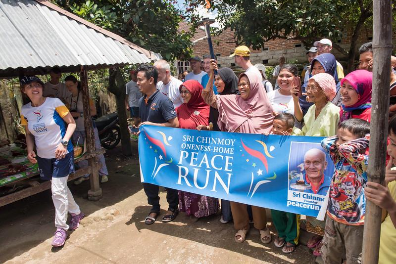 20170121_Peace Run Lombok_392.jpg